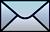 E-mail3-1