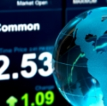 Globe_-_Investment_Philosophy-395871-edited-421143-edited