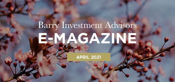 Email-header-April2021