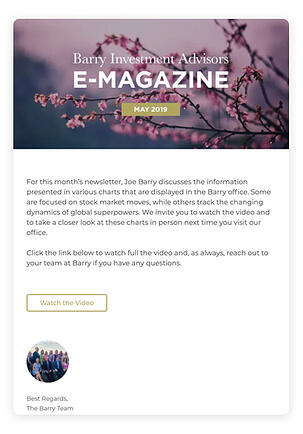 newsletter-libary-cover-may