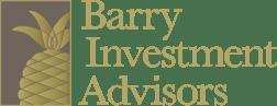 BIA_Logo_Horizontal-505x195.png
