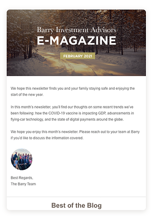 barry-newsletter-library-cover