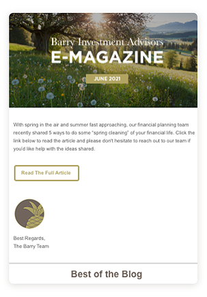 barry-newsletter-library-coverjune-21.png