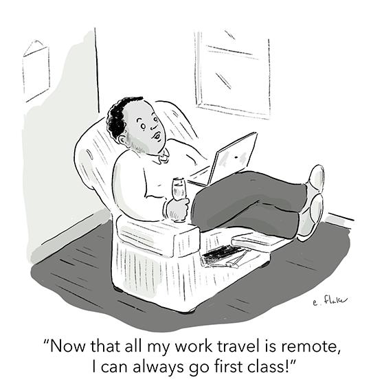 cartoon---April-2021-Newsletter