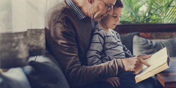 nearing-retirement-4.jpg