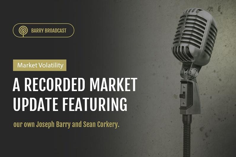 Barry-Broadcast-043018