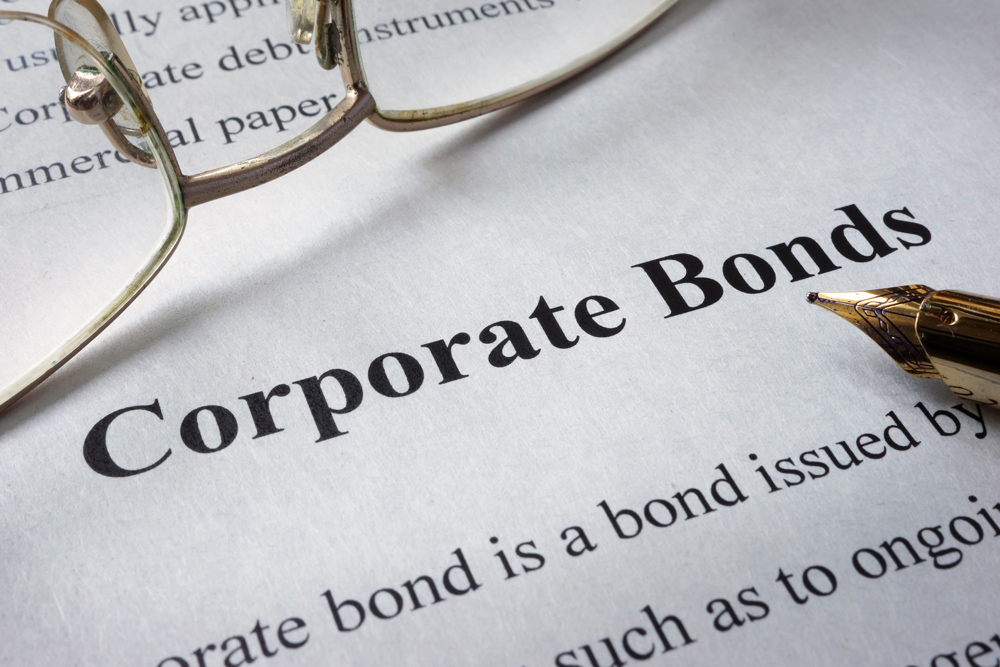 Corporate-Bonds