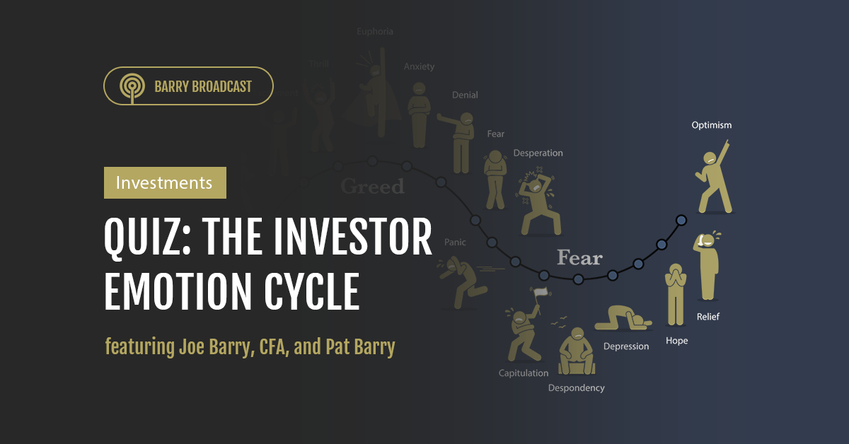 Investor-Emotion-Cycle-1