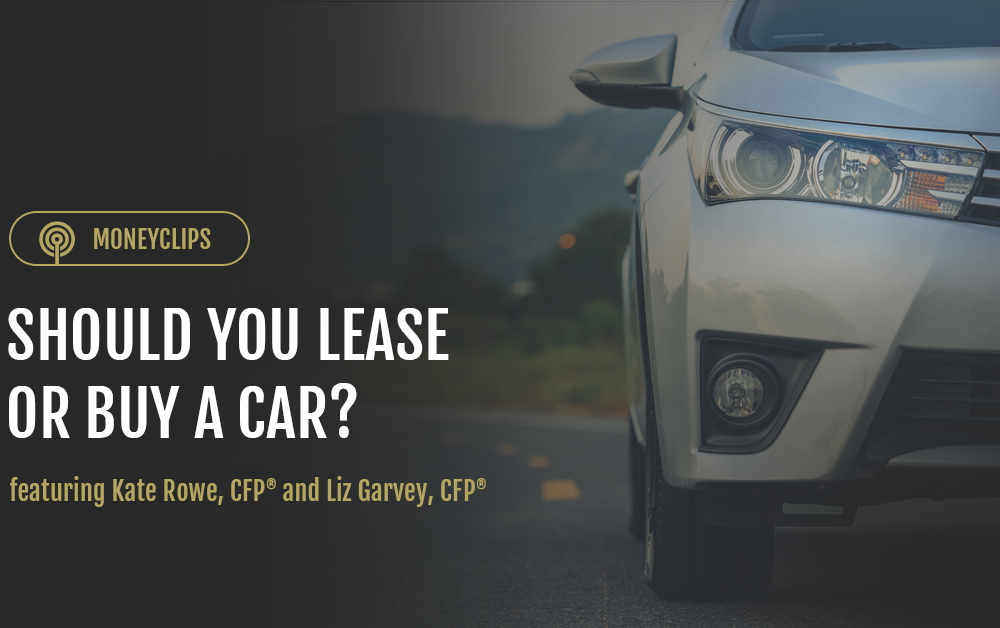 Lease-Or-Buy-A-Car
