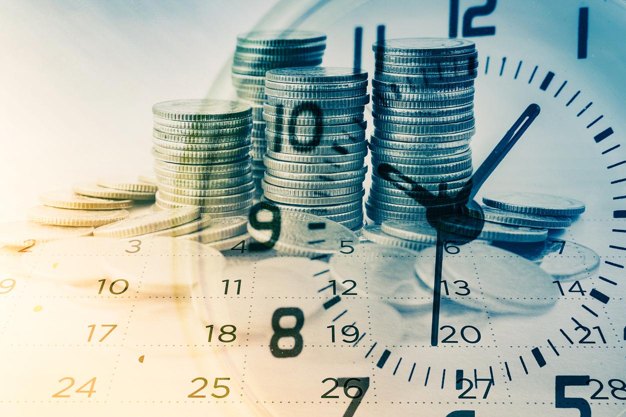 Long-Term Assets-1