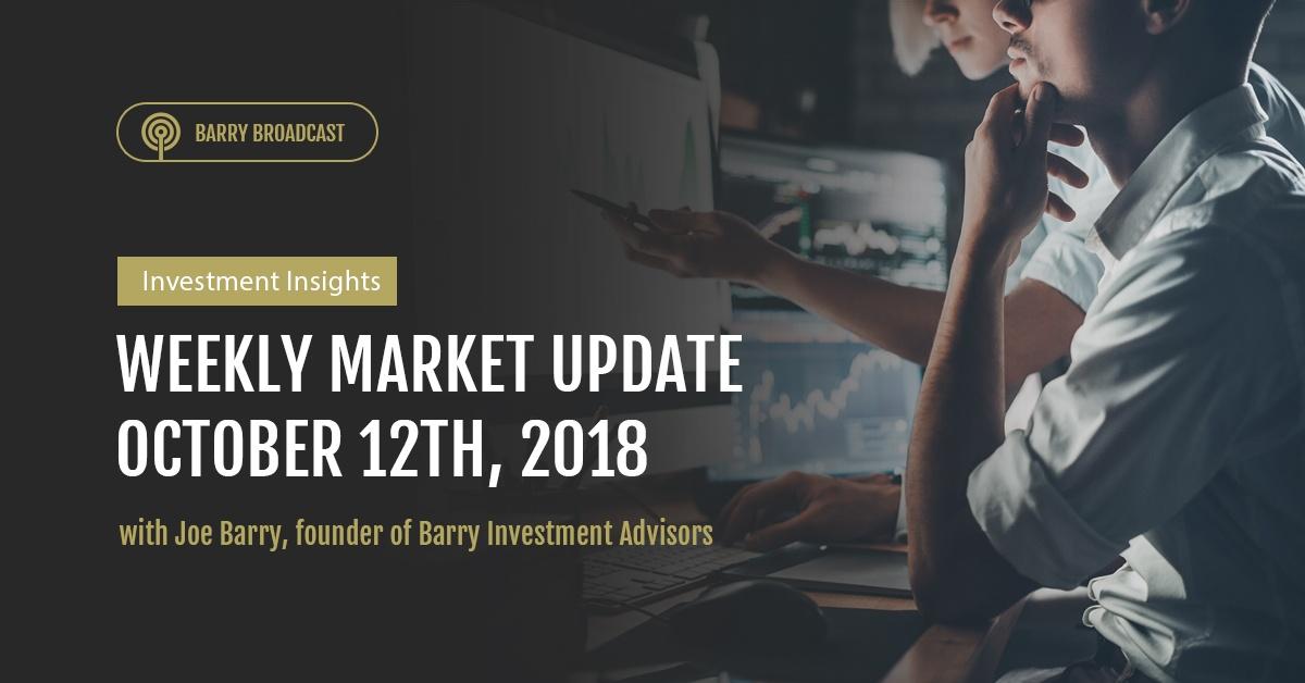 Market-Update-1