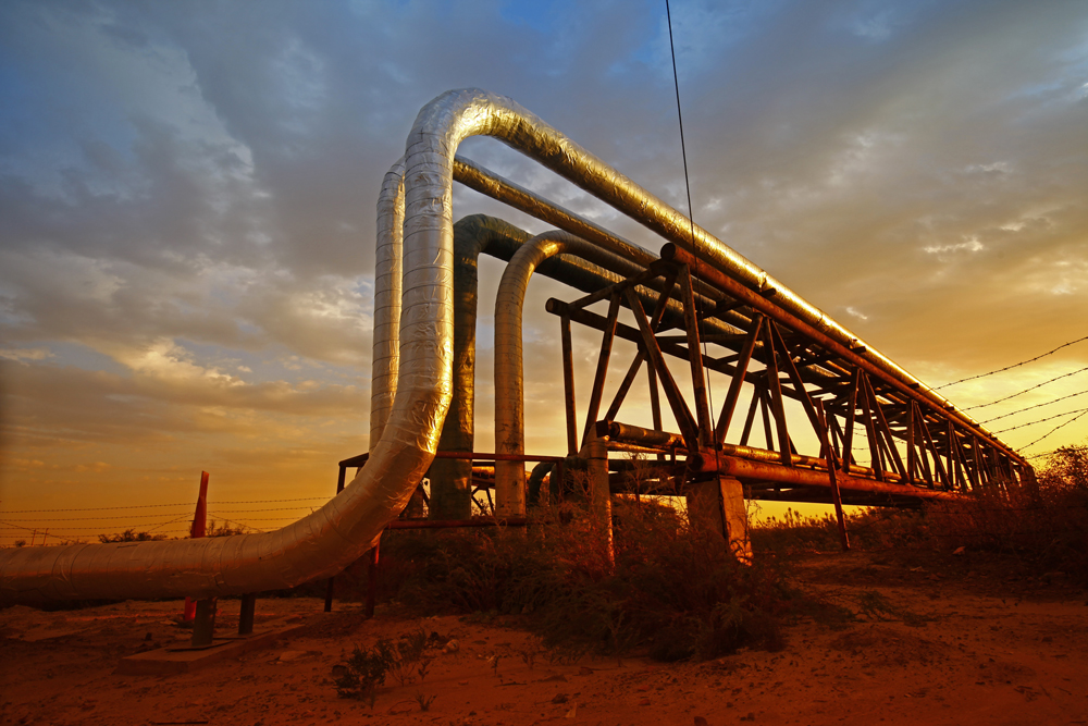 Oil-Pipeline-Stocks-Could-Rebound-In-2019