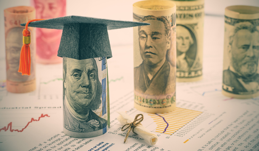 Ready-For-College---Heres-How-To-Start-Saving-Today