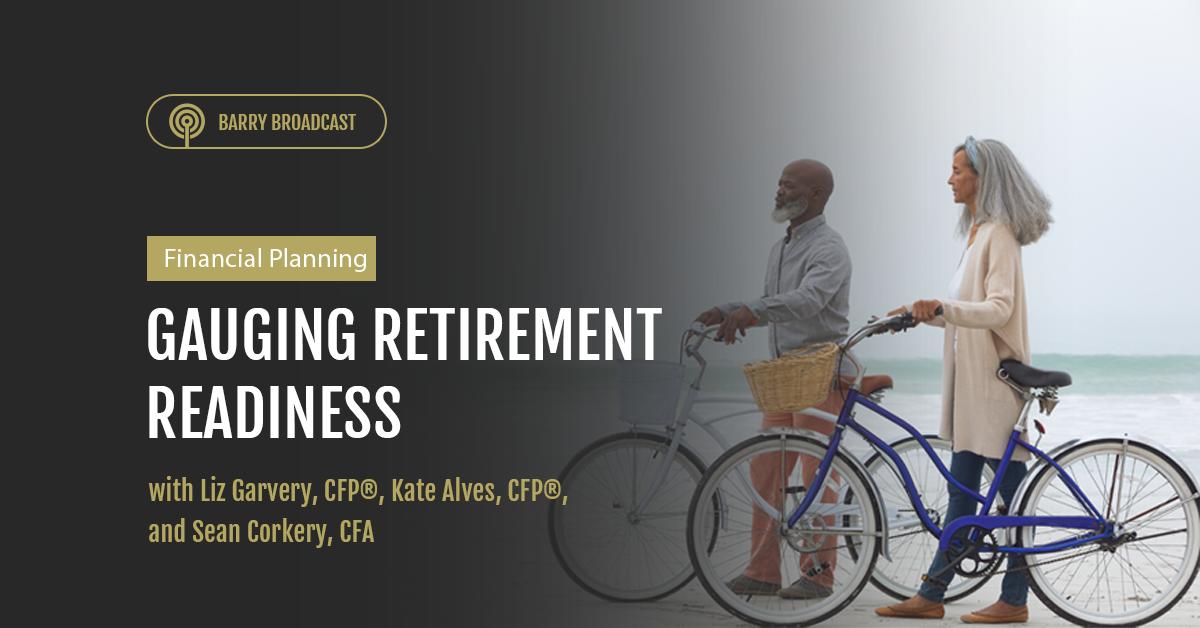 Retirement-Readiness-1