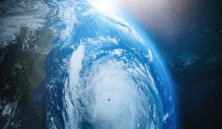 Storm-Windows-&-Insurance---How-To-Properly-Prepare-For-A-Hurricane