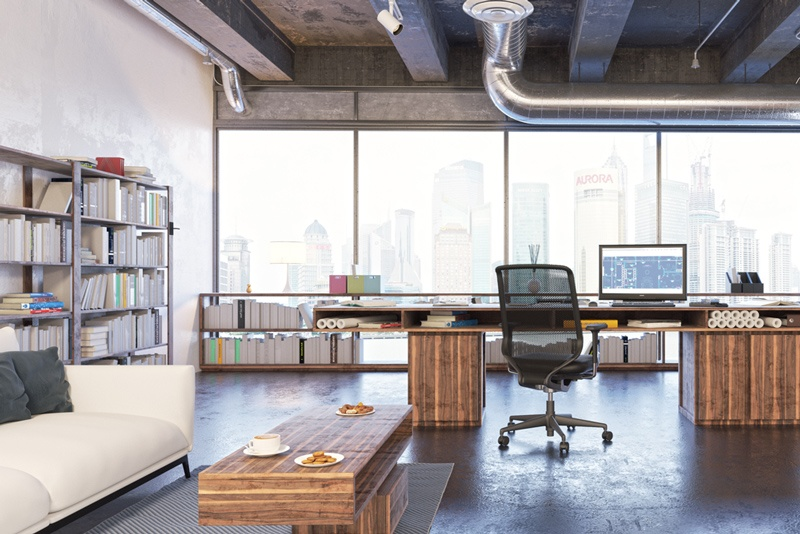 The-Future-of-Office-Space