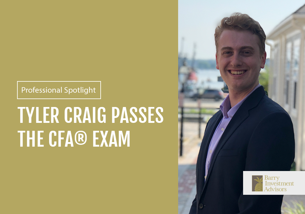 Tyler-Craig-Passes-CFA-Exam-Final