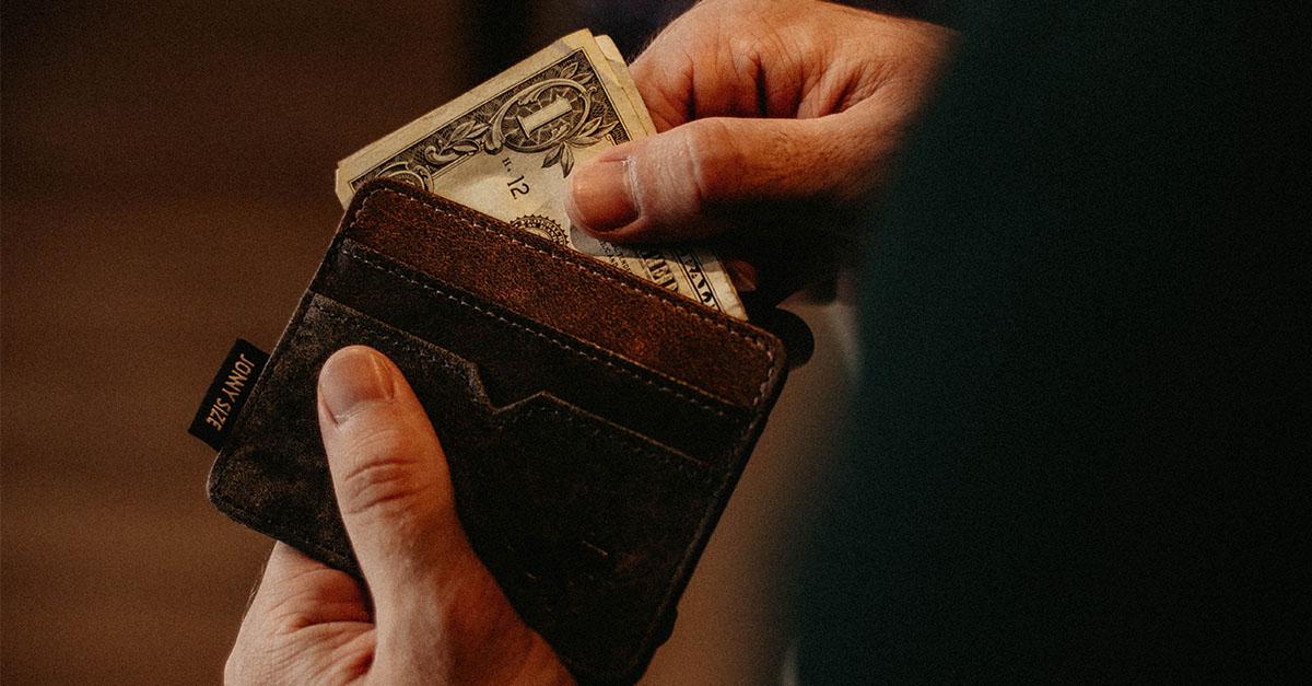 Wallet_Meta_Image_1200by627