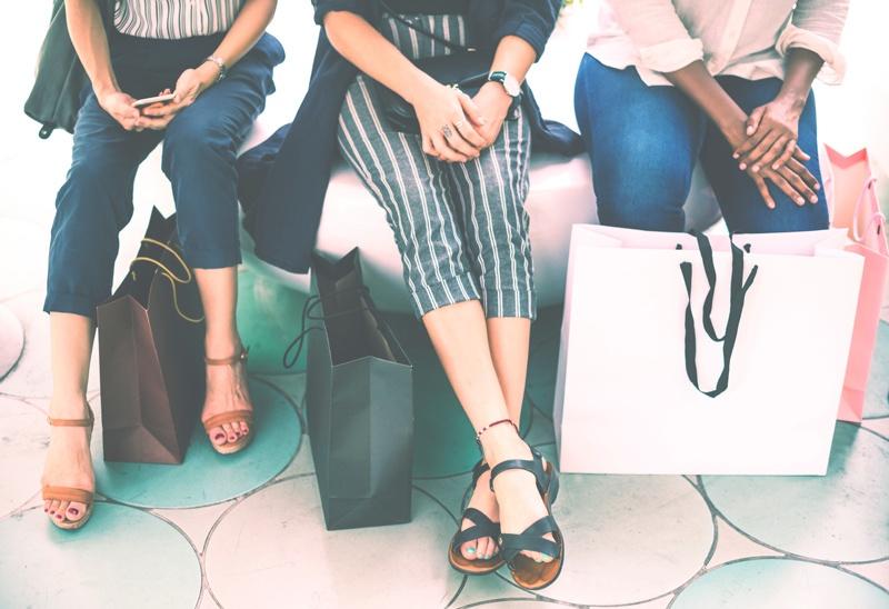 redifning-shopping